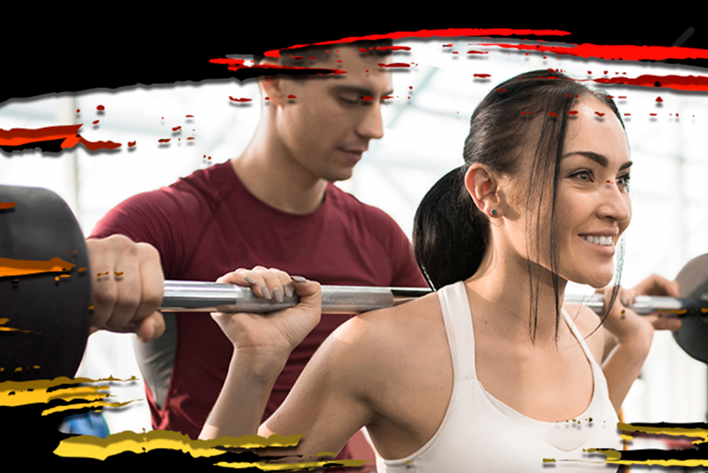 Strength Academy NASM Certified Personal Trainer Program Objectives